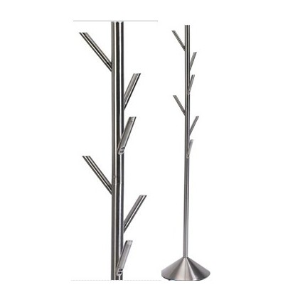 Perchero arbol Silver