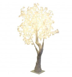 Arbol decorativo Led